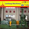 Rubber Mixer /tire industry / Banbury Mixer/Mischer