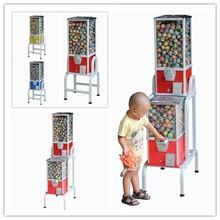 Big Capsule toy vending machine vending chair ST20