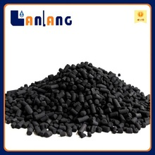 Water Tank Chemical Process Chemical Formula Activated Carbon