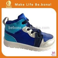 2014 new style fashion wholesale athletic shoe