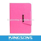 tablet cover case,lightweight trendy style tablet bag