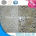 مع التصميم الشعبي hy14-511 250x400 مطابخ وحمامات وبلاط الحائط ديكور الحيوان الطباعة
