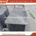 Fornecedor de ouro china verde pavão granito