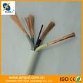 Iso9001 rohs approuvé câbles électriques 3mm fil/10mm/16mm/avec le prix usine