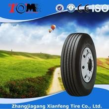 Hankook TBR Truck & Bus Radial Tire Ah18 commercial truck tire wholesale