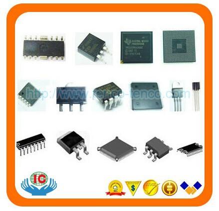 Оригинал d2499 транзистор