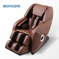 Smart massage stuhl, besten 3d massagestuhl, osim massagesessel