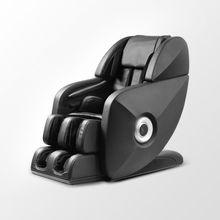 massage chair with feet extension,mini massager chair,new model massager chair