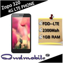 Zopo zp320 5inch quad core android 4.4 smartphone