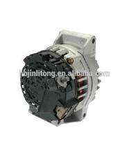 100% new VALEO series alternator for VOLVO car/LESTER: 13944