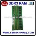 Importador en Kolkata precio barato 4 * 8 GB 32 GB ddr3 ecc de memoria