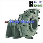 Motor Driven Hydraulic Ash Slurry Pump L(R) Series for gypsum, phosphoric acid,