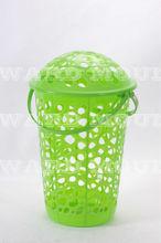 laundry basket mould,plastic laundry basket , plastic injection mold