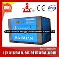 Wabco de aire del compresor de piezas de lg 20/10 700 cfm 145 132kw psi