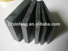 block ferrite magnet Y30