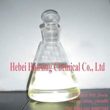 Epoxy Fatty Acid Methyl Ester/ EFAME manufacturer--Hanxing chem