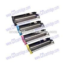 Made in China ! S050033 / MODEL 4145/S050034/S050035 for EPSON ACULASER C2000/C1000 laser printer toner cartridge
