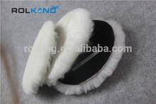 China polishing pads for car polish