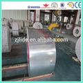 laminados a frio bobina de aço inoxidável