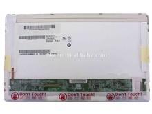 "Brand New Grade A+ 10.1 laptop LCD screen 10.1"" laptop LED screen LTN101NT02"