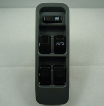 OEM Window Switch Right Hand Driving For DAIHATSU SIRION TERIO SERION