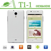 Best wholesale websites android mobile customization optional mobile phone case