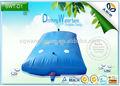 china wholesale drinking durable camping water bladder