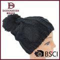 El último diseño cómodo sombrero de plumas indio