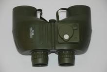 MH2068 binoculars