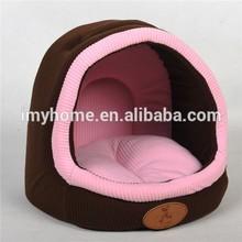 Sweet Designer Cave Unique Dog House Pet Bed Tents