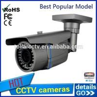 Auto Focus CCD Sony camera 700 TVL outdoor IR Weatherproof Camera, CCTV Camera