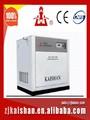 Geladeira motores de compressor LG 16/13 560CFM 185PSI 132kw