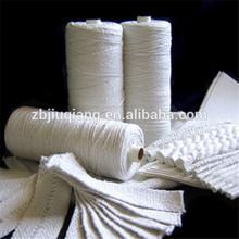 High Temperature Ceramic Fiber Yarn