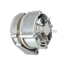 100% new BOSCH series alternator for BENZ car/Lester: 13056