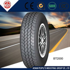235/75R15 second hand car tire direct buy china products