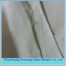 cheap wholesale plain white china fabric 100% cotton