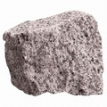 Natural g603 grey pedra de granito para telha de assoalho, telha da parede e escadas de granito, pedra natural