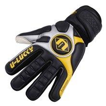 gloves goalkeeper
