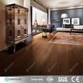 stile antico onosom Unilin laminato pavimentiin parquet