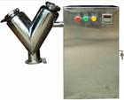 V-8B single arm mixer