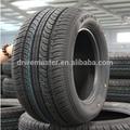 175/70r13 baratos pneu de carro radial preços no atacado na china