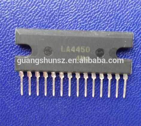 Высокое качество LA4450