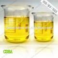 Detergente raw material de coco dietanolamida cdea 1:2 para el jabón y el champú de