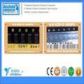 ( transistor Mark) kennzeichnung code awi sot-153/sot23-5