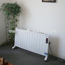 900W ELECTRIC HEATING RADIATOR