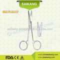Sk-i327 funções de instrumento cirúrgico