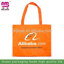 20 years experience manufacturer guangzhou fashion non woven bags handbags