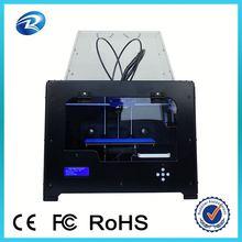 new 3d printing companies for sale ,desktop digital 3d printer FDM ,best price new arrive 3d printer