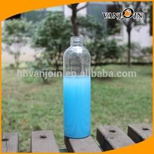 น้ำดื่มบรรจุขวดน้ำแร่/ร้อนผลไม้น้ำผลไม้บรรจุขวดpetpreform