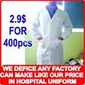 desgaste esfrega enfermeira uniforme esfrega conjunto uniforme hospitalar